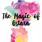 magic_of_ostara copy